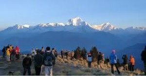 Annapurna9