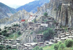 manang-valley-treks69